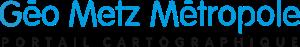 GéoMetzMétropole – Portail cartographique